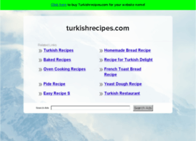 turkishrecipes.com