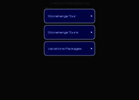 turkishstonehenge.com