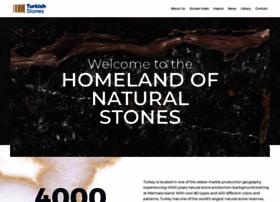 turkishstones.org