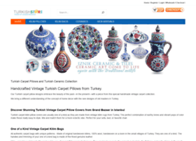 turkishstore.com