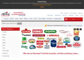turkishsupermarket.co.uk
