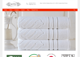 turkishtowels.net