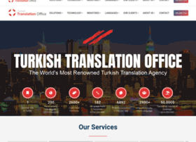 turkishtranslationoffice.com