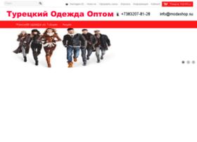 turkishwholsale.ru