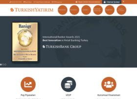 turkishyatirim.com