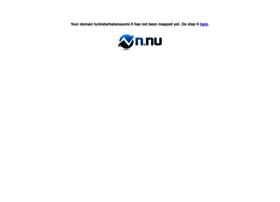 turkistarhatonsuomi.fi