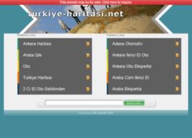turkiye-haritasi.net