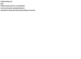 turkiyealibaba.com
