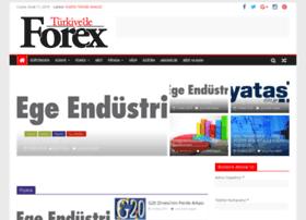 turkiyedeforex.com