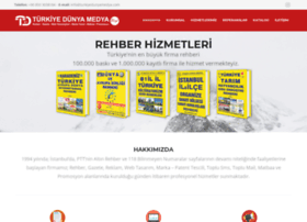 turkiyedunyamedya.com