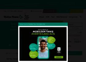 turkiyefinans.com.tr