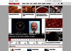 turkiyehavadis.com