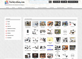 turkiyeilan.com