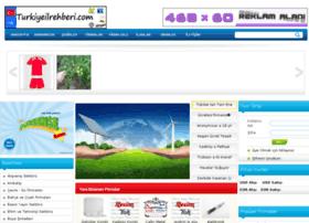 turkiyeilrehberi.com