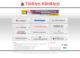 turkiyeklinikleri.com