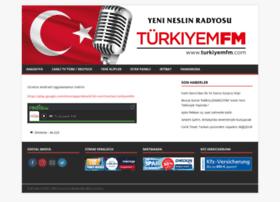 turkiyemfm.de