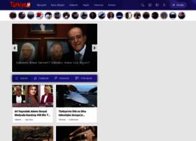 turkiyemnet.com