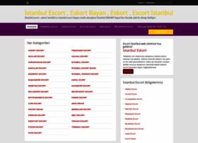 turkiyemsin.net