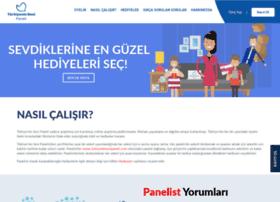 turkiyeninsesipaneli.com