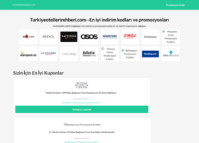 turkiyeotellerirehberi.com