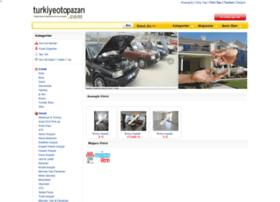 turkiyeotopazari.com