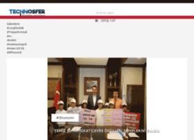 turkiyeoyveriyor.com