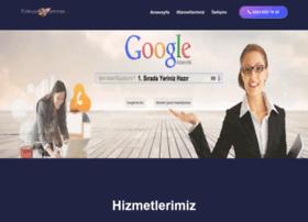 turkiyereklamver.com