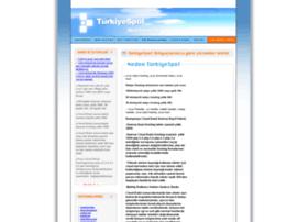turkiyespot.com