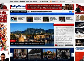 turkiyeturizm.com