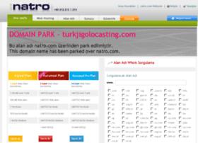 turkjigolocasting.com