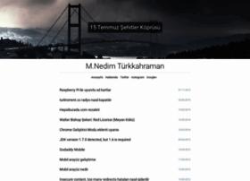 turkkahraman.com