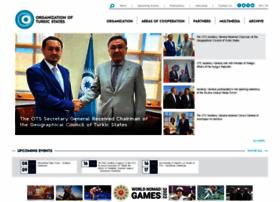 turkkon.org