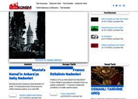 turkkonseyi.net