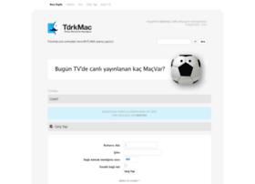 turkmac.com