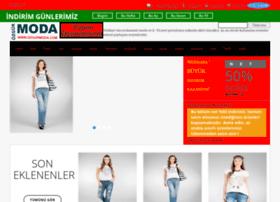turkmoda.com