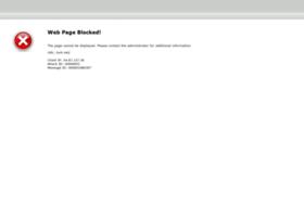 turknet.net.tr
