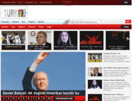 turknet.tv
