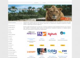 turknetbasvuru.com