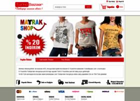 turkobazaar.com