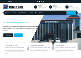 turkoglu.com.tr