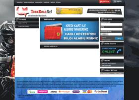 turkroad.net