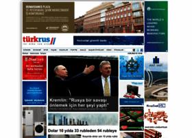 turkrus.com