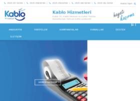 turksat-kablo.com