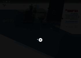 turksat.com.tr