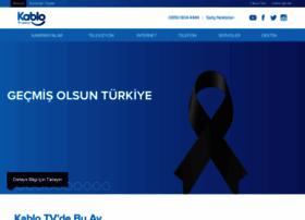 turksatkablo.net