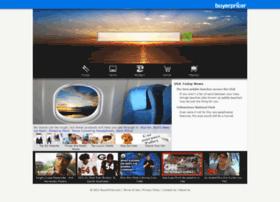 turkscaicoshotels.buyerpricer.com