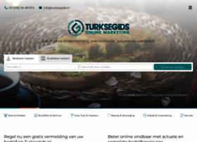 turksegids.nl