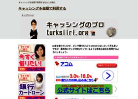 turksiiri.org