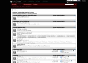 turksportal.net