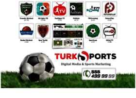 turksports.net